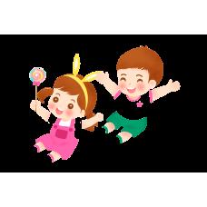 Детские